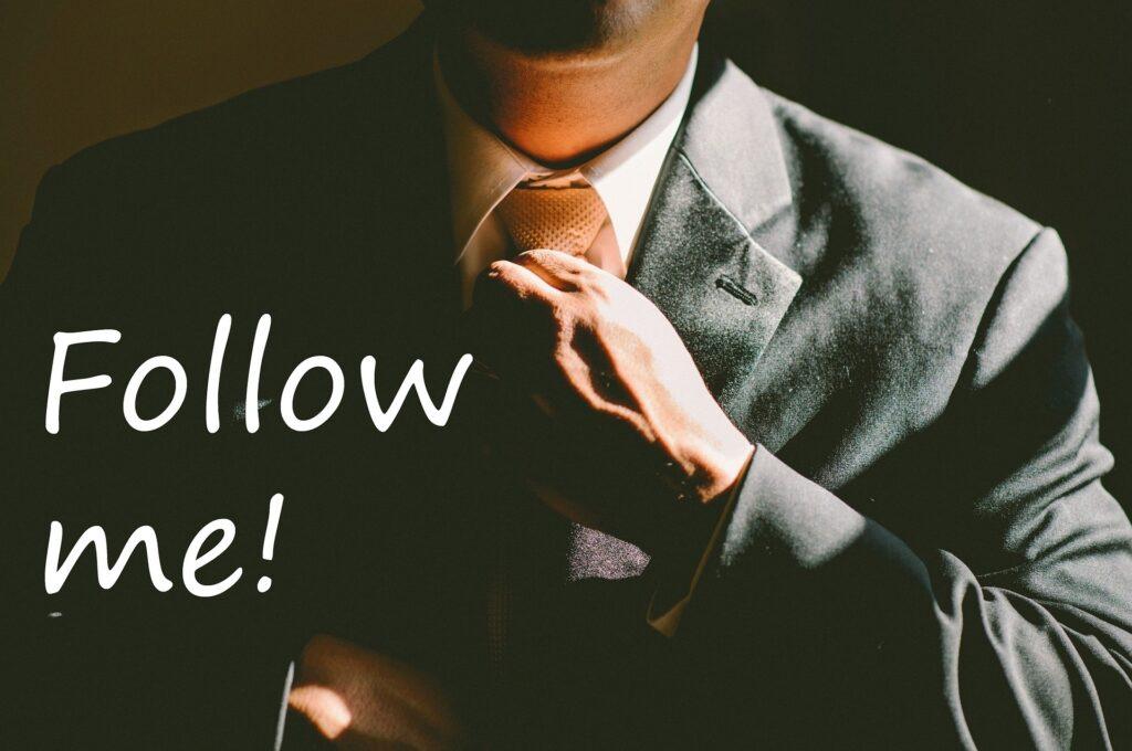 Leadership : comment développer le potentiel des autres si je n'ai pas développé le mien?